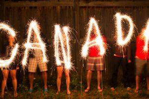 Canadá, el nuevo destino favorito de los estudiantes mexicanos