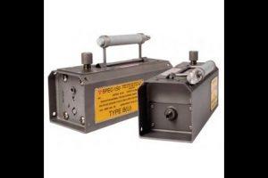 Protección Civil alerta a 9 estados por robo de fuente radiactiva en Tlaquepaque
