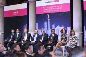 Iluminarán la CDMX con energía obtenida de basura