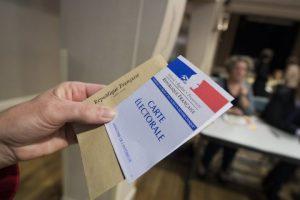 Francia se debatirá entre Europa o nacionalismo