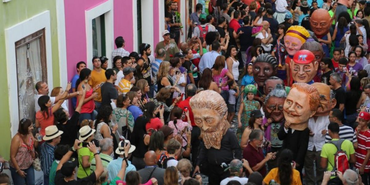 Más estrictas las reglas para Fiestas de la Calle San Sebastián
