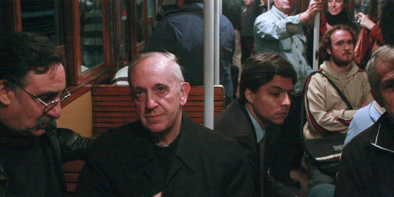 Foto:Prensa Asociada. Imagen Por: