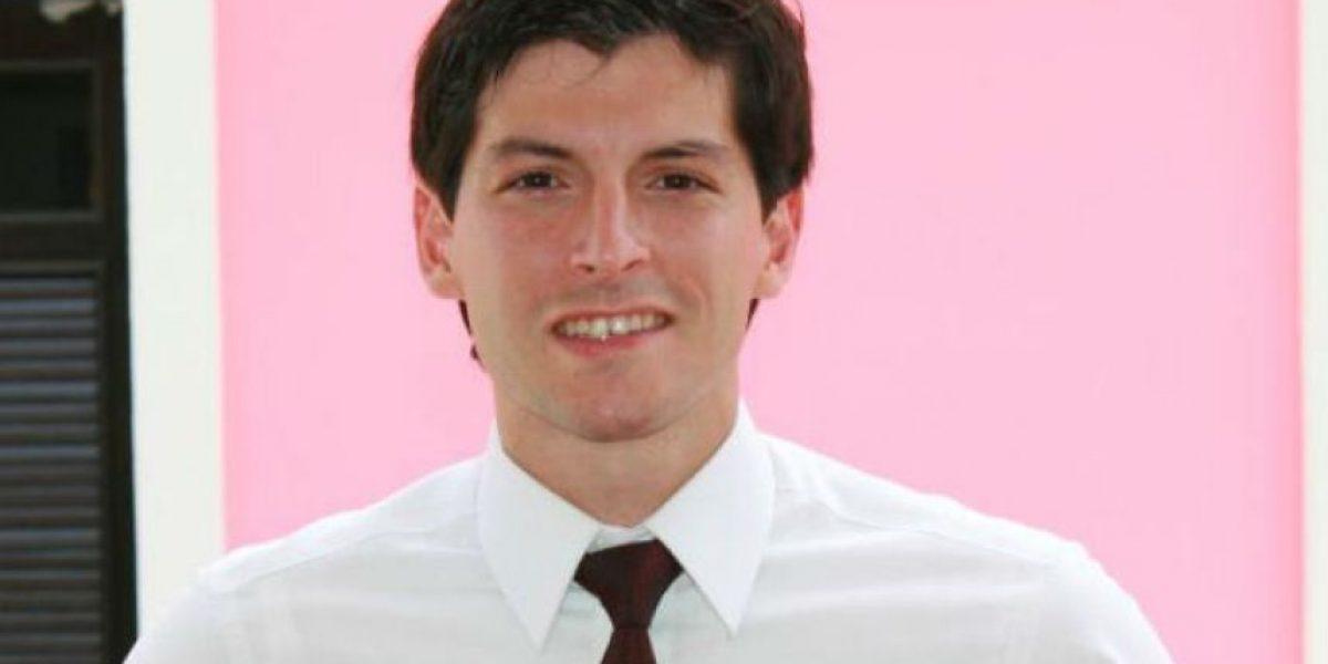 Natal presenta propuestas ante aspiraciones a vacante en Cámara