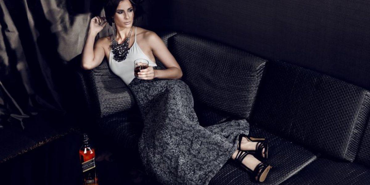 Whisky y moda: una combinación perfecta