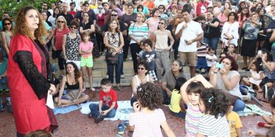 Foto:Keno Rodríguez/ Metro Puerto Rico. Imagen Por: