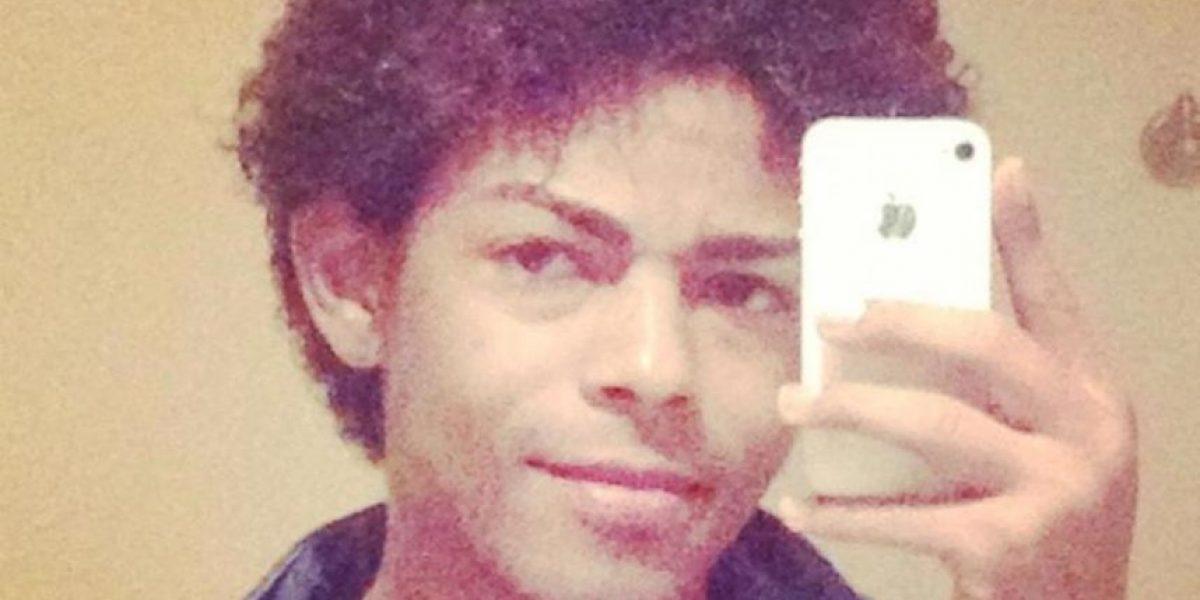 Le aparece un nuevo hijo a Michael Jackson