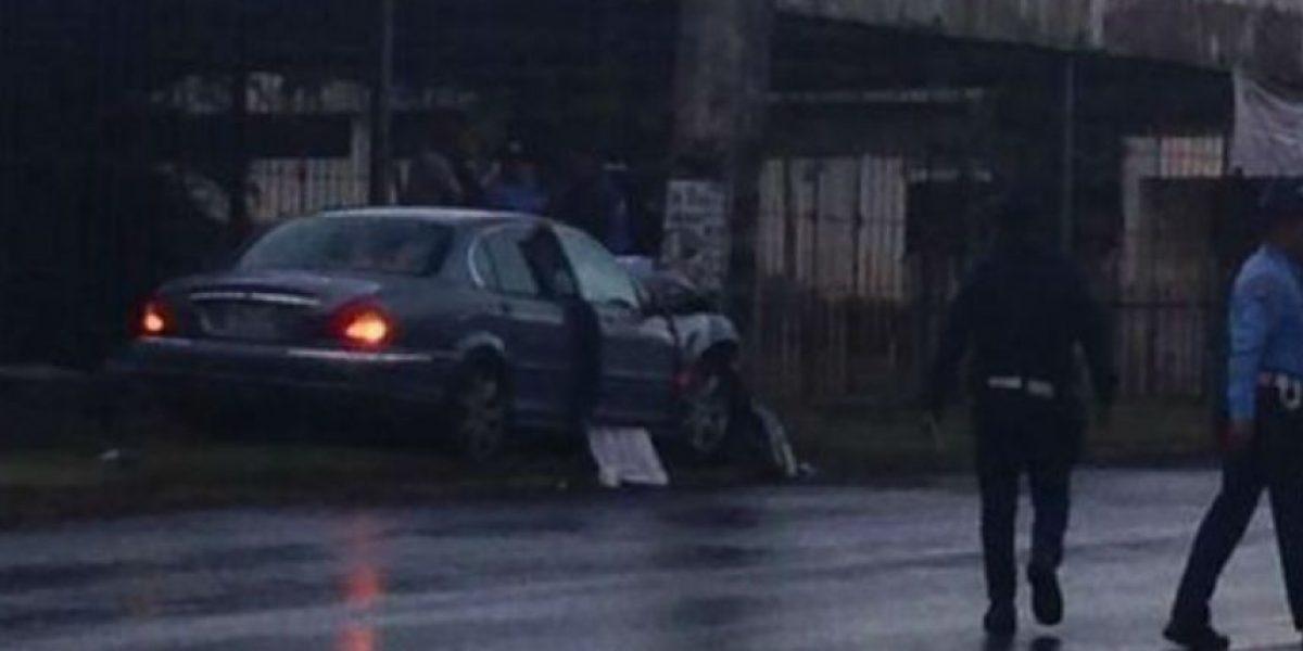 Muere Cheo Feliciano en accidente de tránsito