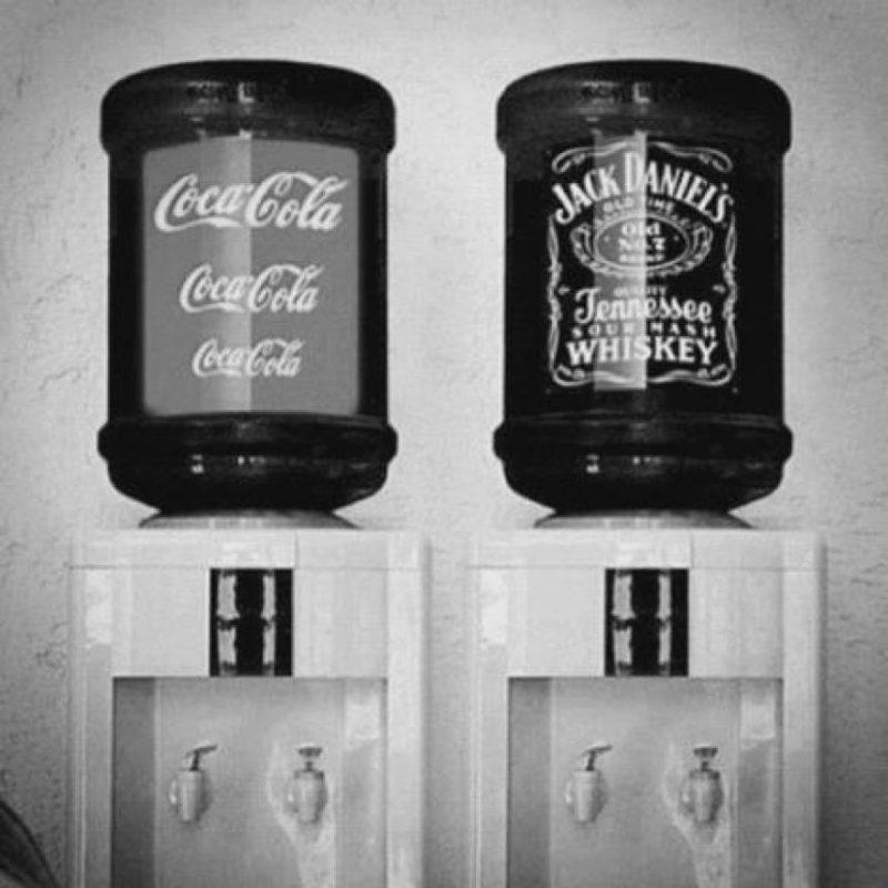 En realidad estos son inventos con los que se puede experimentar Foto:Tumbrl. Imagen Por: