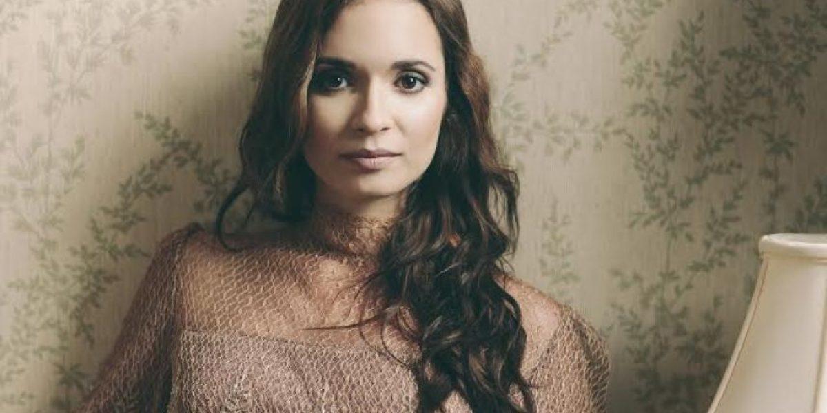 Cantautora cubana lanza nuevo sencillo a dúo con Tommy Torres
