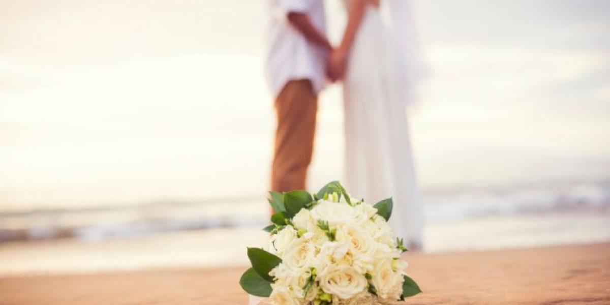 Francisco: apertura hacia divorciados tiene respaldo de iglesia