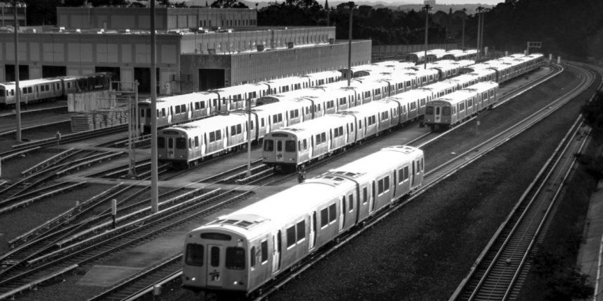metro pr