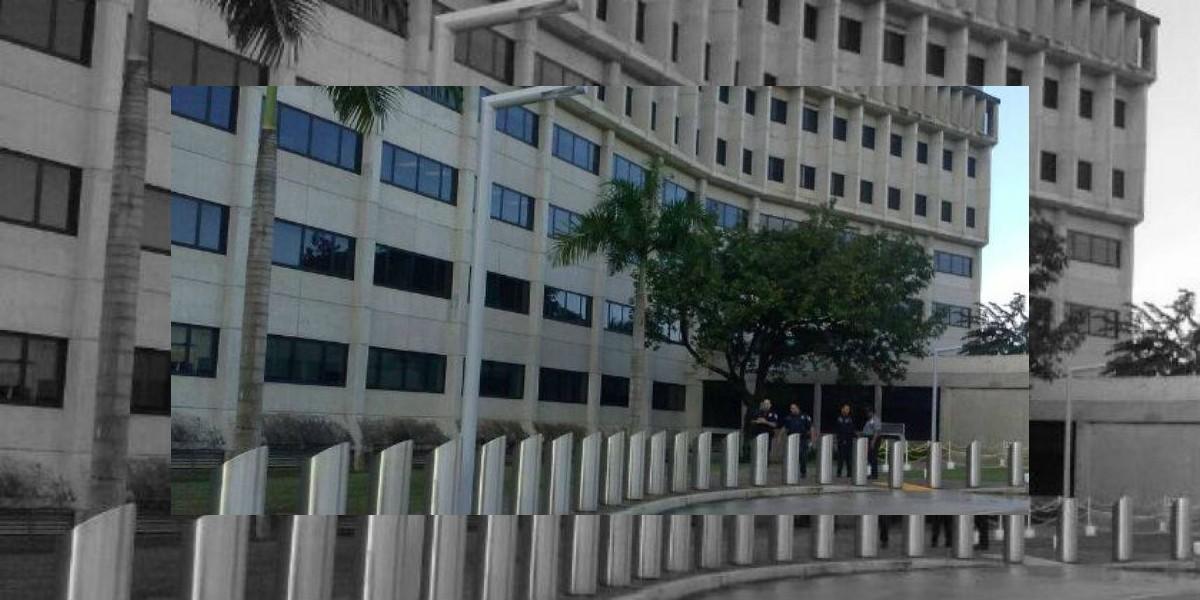 Capellanes Cristianos piden intervenir en caso Tribunal Federal