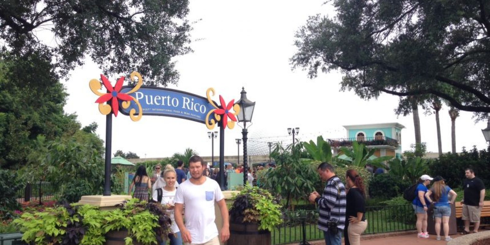 Foto:Cindy Burgos/ Metro Puerto Rico. Imagen Por:
