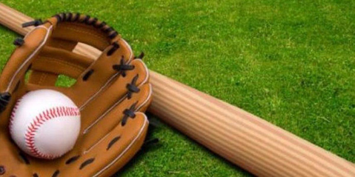 Caguas añade dos lanzadores zurdos a su plantilla