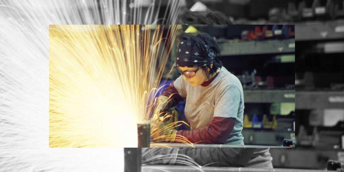 P.R. cuenta con 80 mil empleos menos en la manufactura