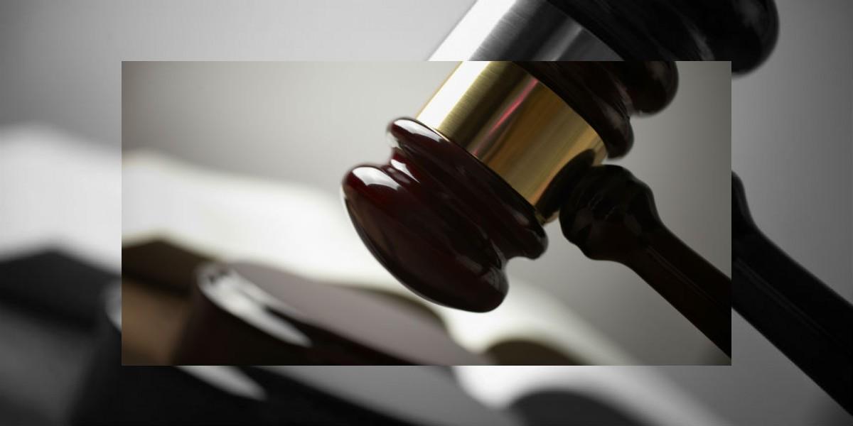 PR apela al Supremo federal por Ley de Quiebra Criolla