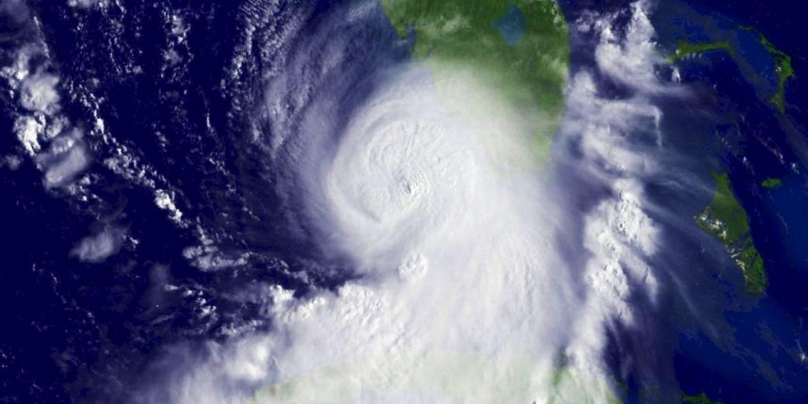 A 10 Anos Del Huracan Katrina Que Se Aprendio Metro