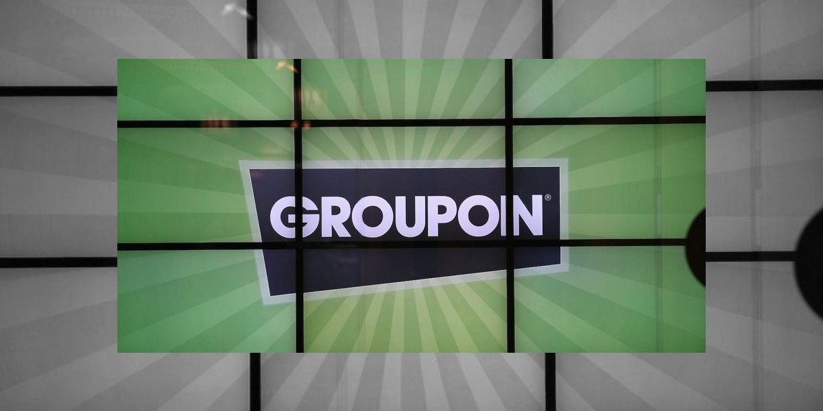 Groupon no venderá más cupones en Puerto Rico