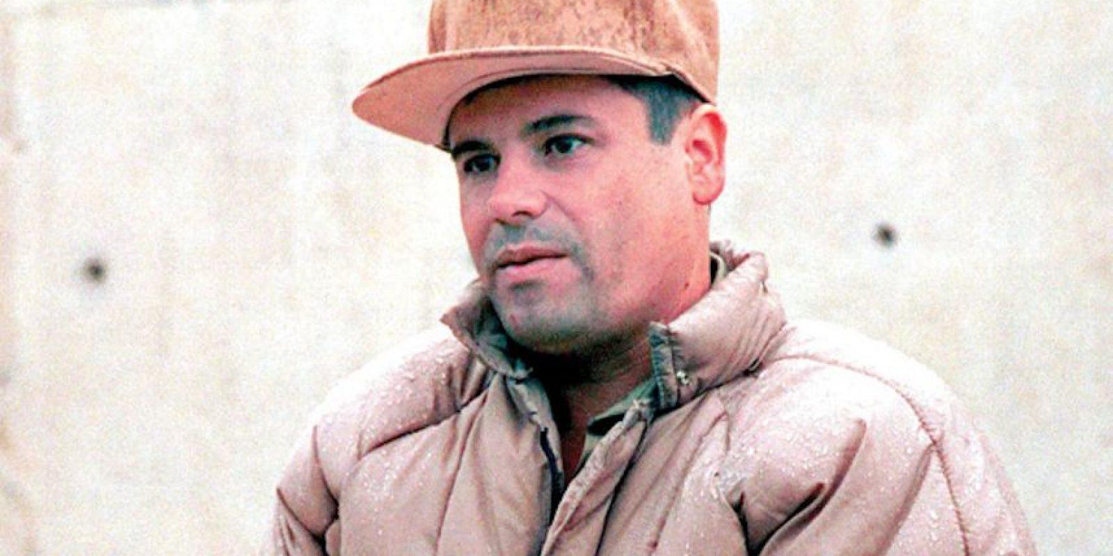 Debido a la vuelta de Joaquín Guzmán Loera. Imagen Por: