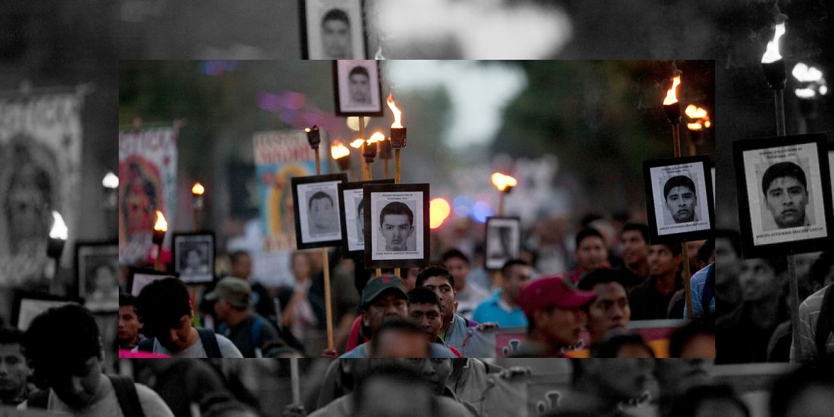 Presos del Zarzal siguen haciendo de las suyas con candente video de rap