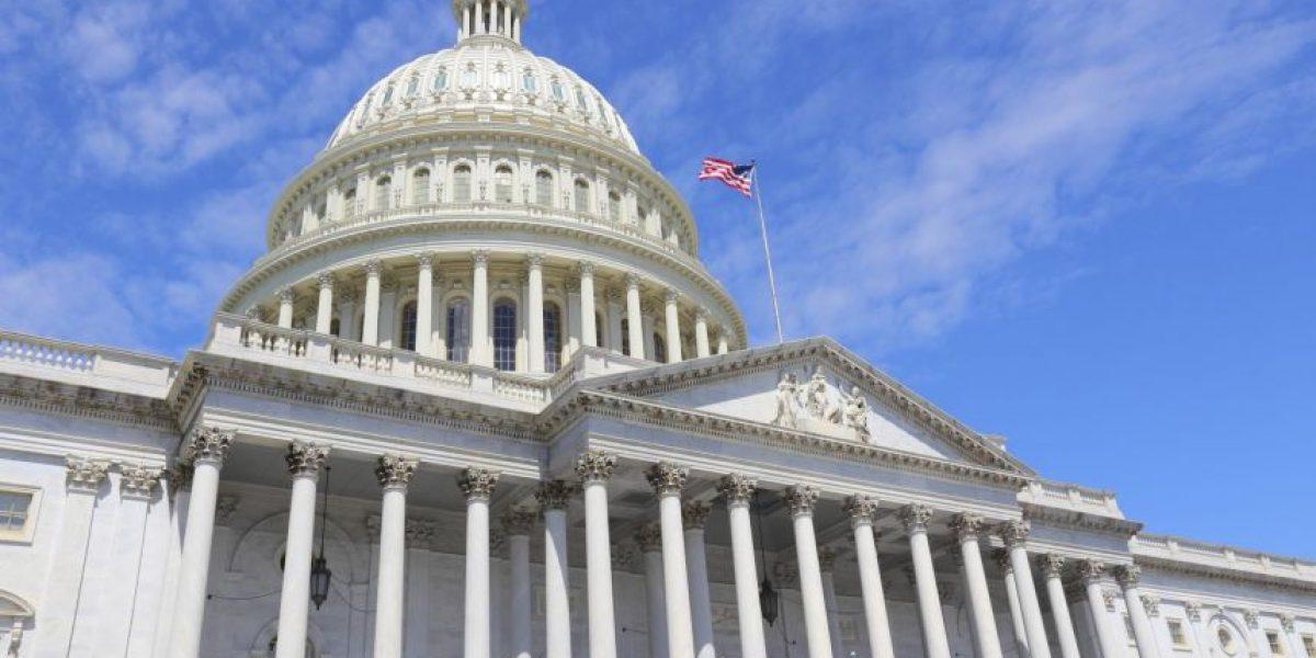 En Directo: Vista pública congresional sobre Puerto Rico