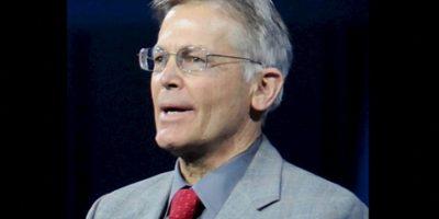 Es CEO de la empresa Arvest Bank e hijo del fundador de Walmart. Tiene 67 años y vive en Bentoville, Arkansas, Estados Unidos. Foto:Forbes.com. Imagen Por: