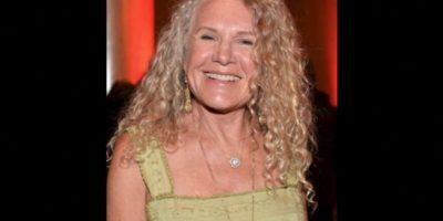 8. Christy Walton, de 66 años. Se estima en 41.7 millones de dólares su fortuna Foto:Getty Images. Imagen Por: