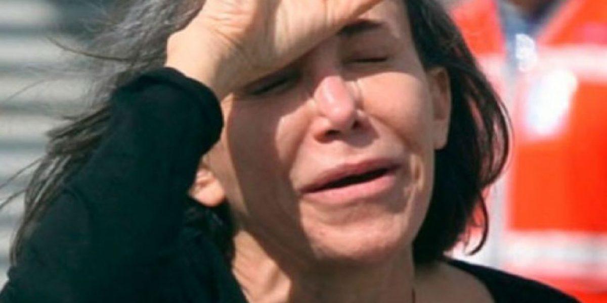 En depresión Florinda Meza a un año de la muerte de