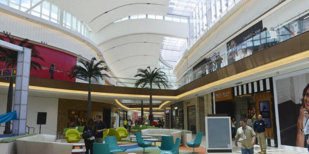 Mall of San Juan refuerza su programa de reciclaje