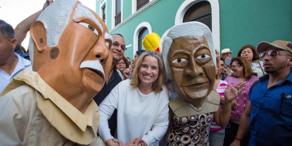 Fiestas Calle San Sebastián serán más largas