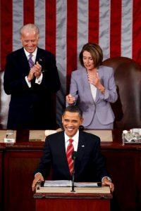 Poco a poco se fue acostumbrando a su mandato. Foto:Getty Images. Imagen Por: