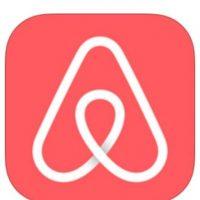 5. Airbnb. Foto:Airbnb, Inc.. Imagen Por: