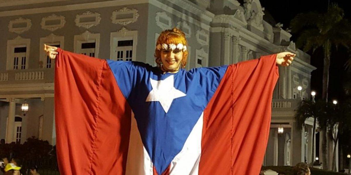 A la venta billete de las Fiestas Calle San Sebastián