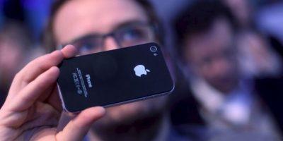 """4. Intenten estar más """"offline"""" de sus aplicaciones. Foto:Getty Images. Imagen Por:"""