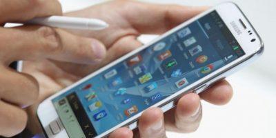 5. Coloquen el teléfono en modo avión el mayor tiempo posible. Foto:Getty Images. Imagen Por: