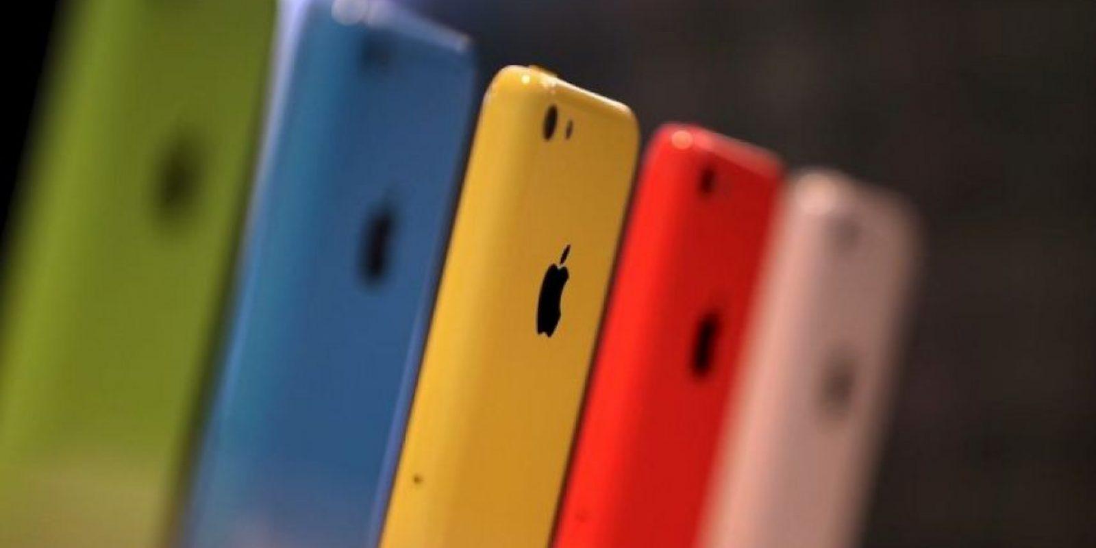 """La adicción al celular recibe el nombre de nomofobia, un término que proviene del anglicismo """"no mobile phone phobia"""". Foto:Getty Images. Imagen Por:"""