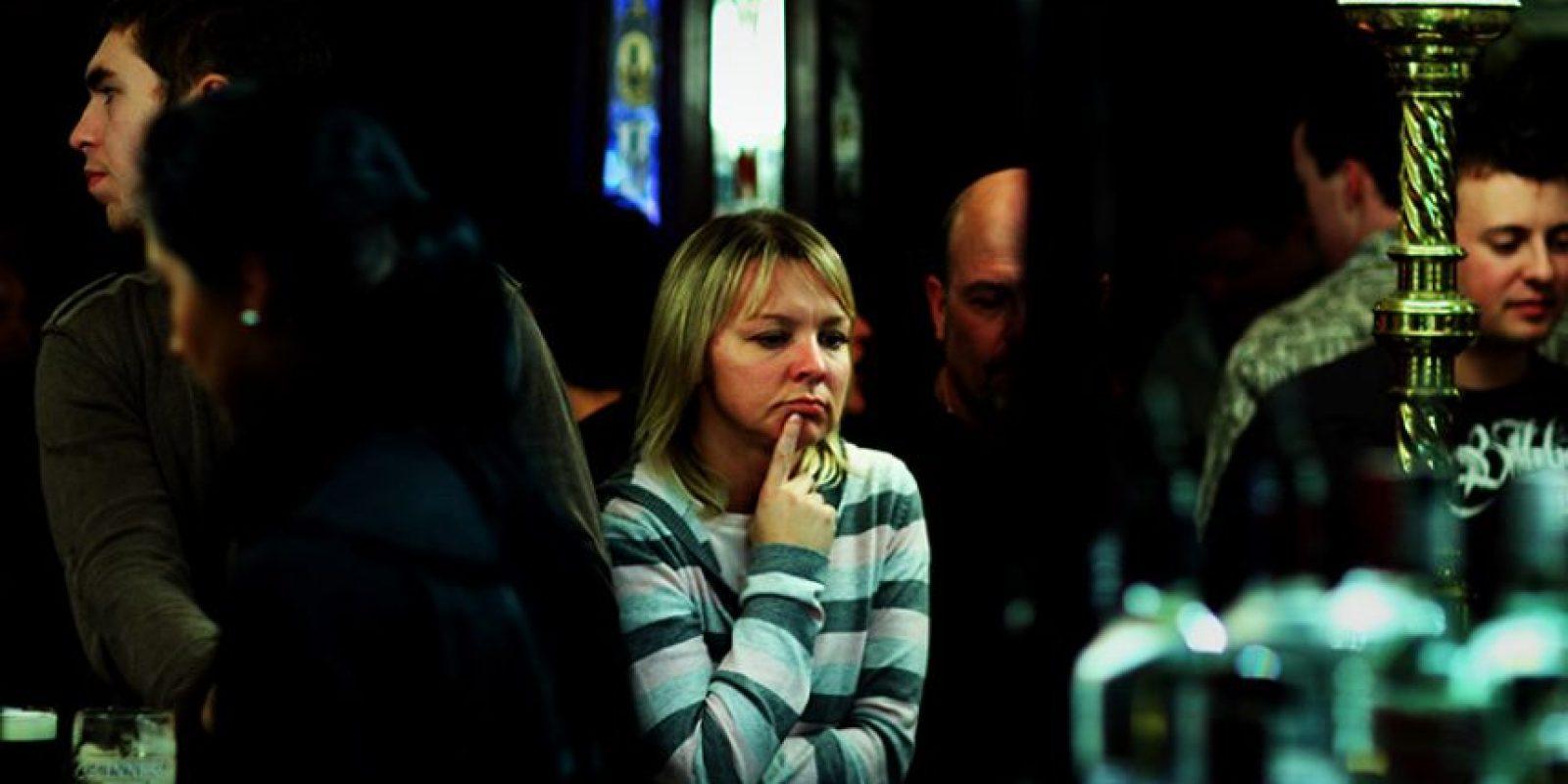 Reporta un índice de 318.0 casos por cada 100 mil habitantes. Foto:Flickr. Imagen Por: