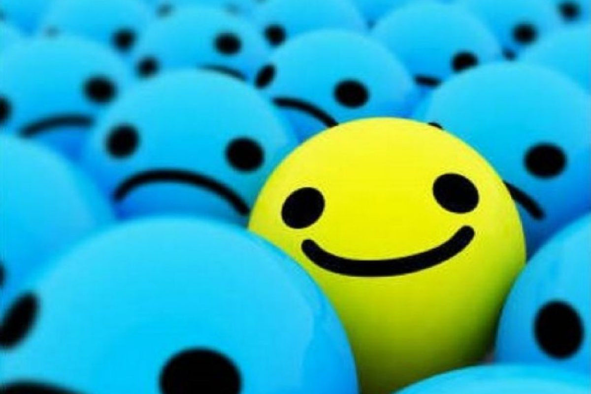 7. Eviten las comparaciones. Todos somos únicos. Según una investigación de la psicóloga del Cognitive Behavioural Therapy Associates, Isabelle Bauer, cuando nos comparamos con personas que están en mejor situación que nosotros sólo conseguiremos sentirnos mal. Foto:Pinterest. Imagen Por: