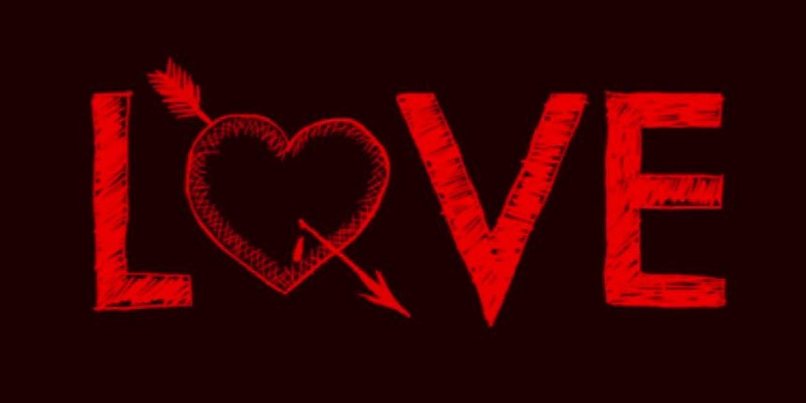 Protagonizada por Paul Rust y Gillian Jacobs, explora las humillaciones de la intimidad, el compromiso, el amor y otras cosas que querrían evitar. Foto:Netflix. Imagen Por: