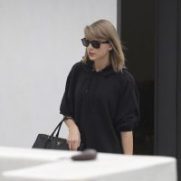 Taylor Swift Foto: Grosby Group. Imagen Por: