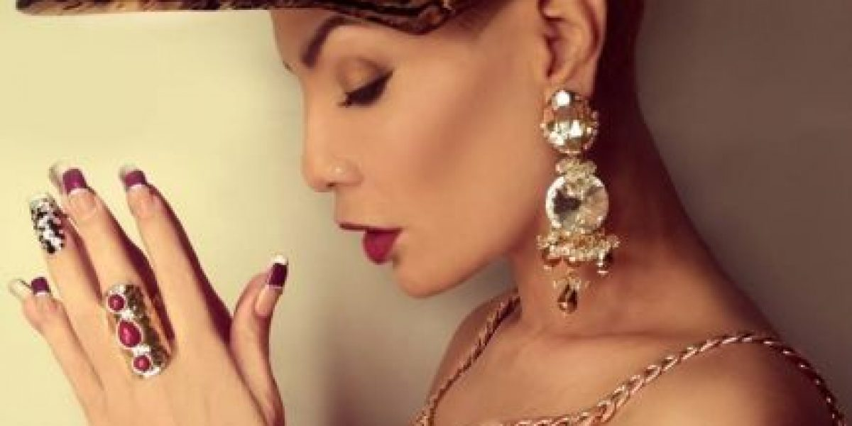 Fallece manicurista de Ivy Queen