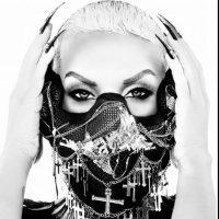"""Su último proyecto es """"Vendetta: the project"""". Foto:vía Facebook/Ivy Queen """"La Diva"""". Imagen Por:"""