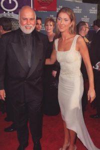 1999 Foto:Getty Images. Imagen Por: