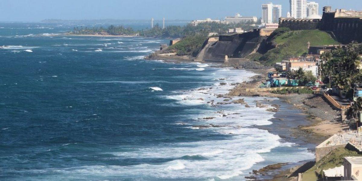 El Caribe se posiciona como región de gran demanda turística