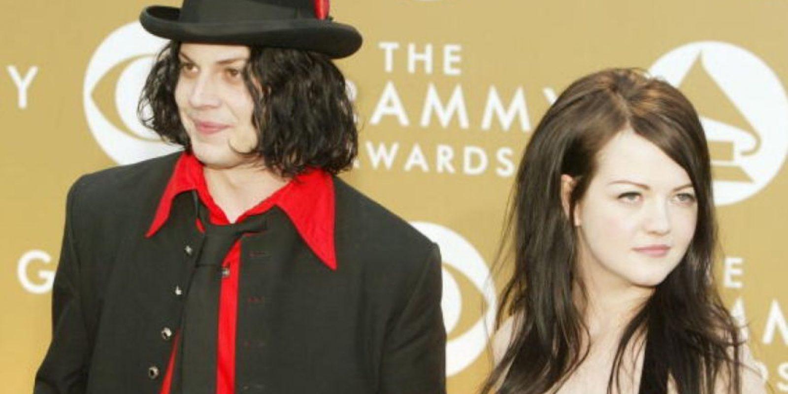 Ganaron tres Grammy y varios reconocimientos. Foto:vía Getty Images. Imagen Por: