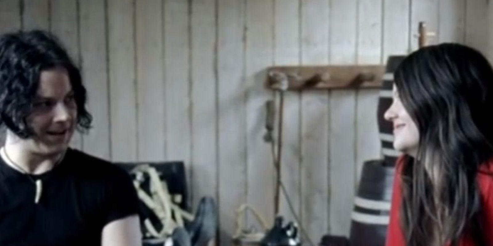 Y que vivía en Detroit. Foto:vía Youtube. Imagen Por: