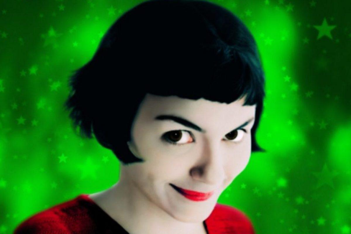 2001 Foto:Vía imbd.com. Imagen Por: