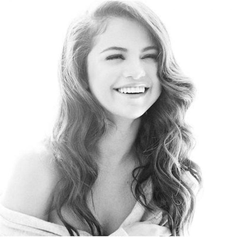 Foto:Instagram.com/SelenaGomez. Imagen Por:
