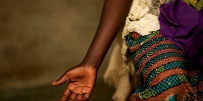 2. Honduras- 11 homicidios por cada 100 mil mujeres. Foto:vía Getty Images. Imagen Por: