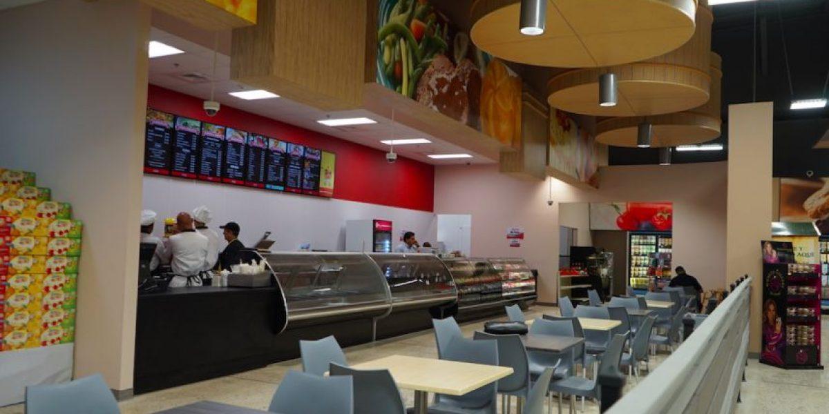Supermercados ECONO inaugura nueva experiencia de compra en Caguas
